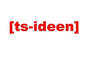 ts-ideen logo